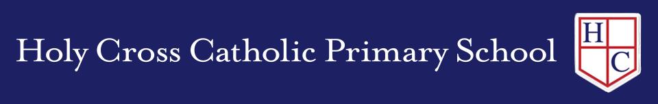 Holy Cross Catholic Primary School