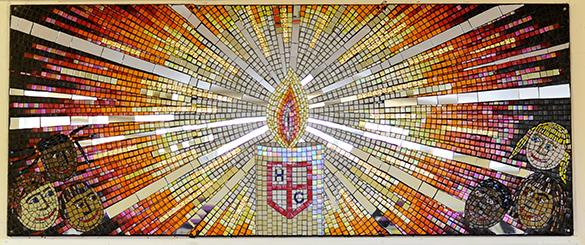 0138-Holy-Cross-2014_new